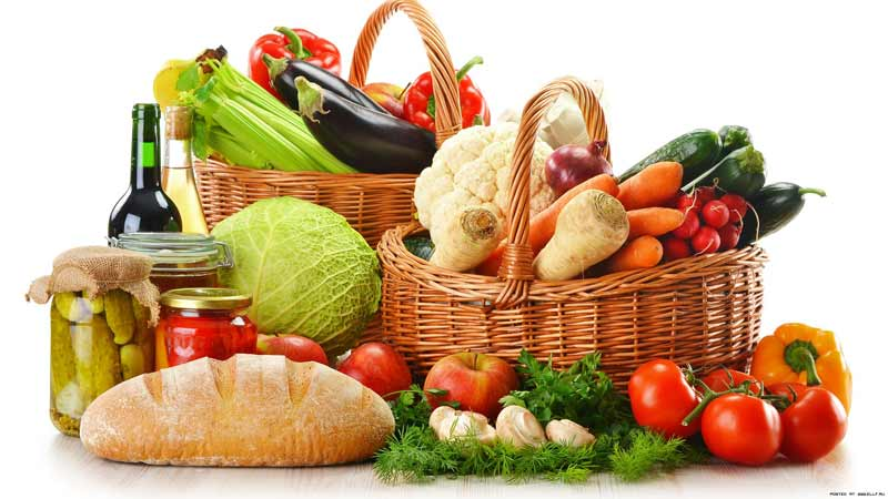 Image result for nutrition course