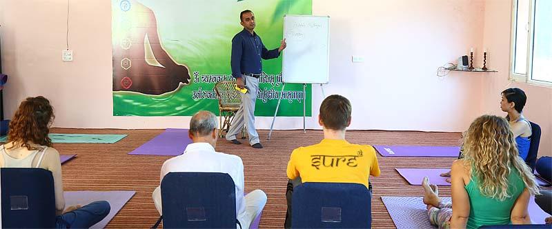 ayuska-ayurevda-courses-rishikesh