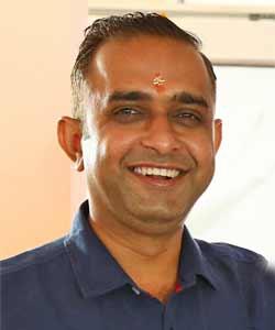 dr. vinod ayuskama rishikesh